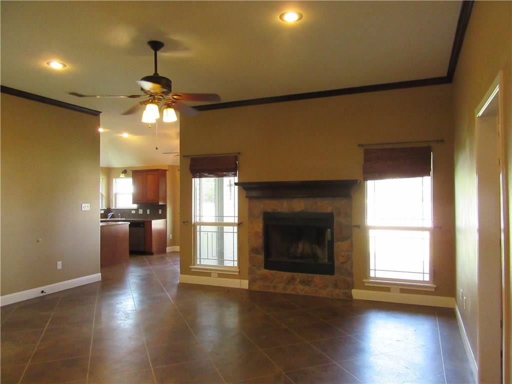 Sold Property   3310 Valley Forge Road Abilene, Texas 79601 9