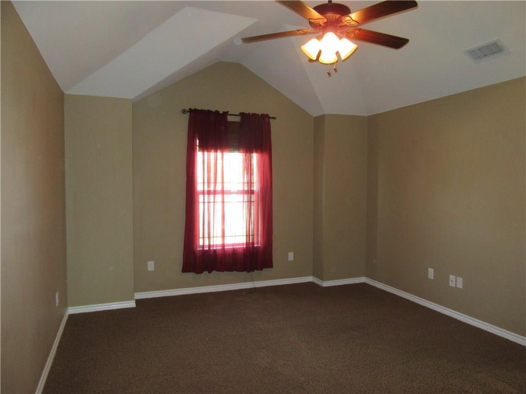 Sold Property   3310 Valley Forge Road Abilene, Texas 79601 13