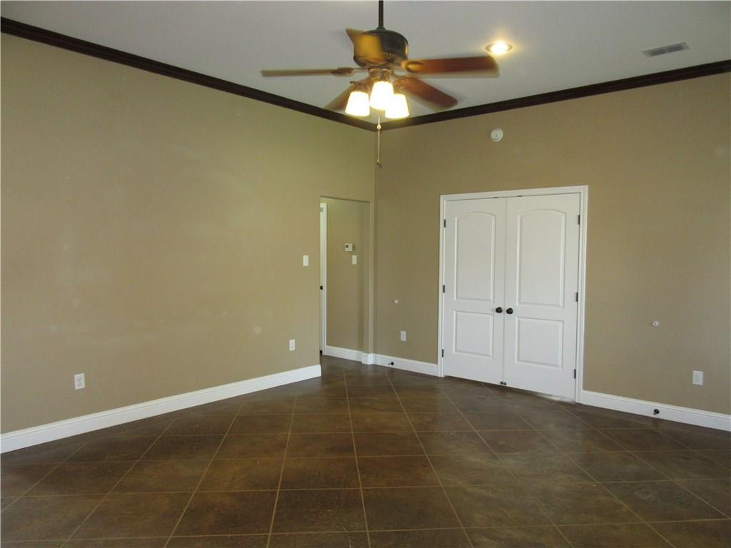 Sold Property   3310 Valley Forge Road Abilene, Texas 79601 17