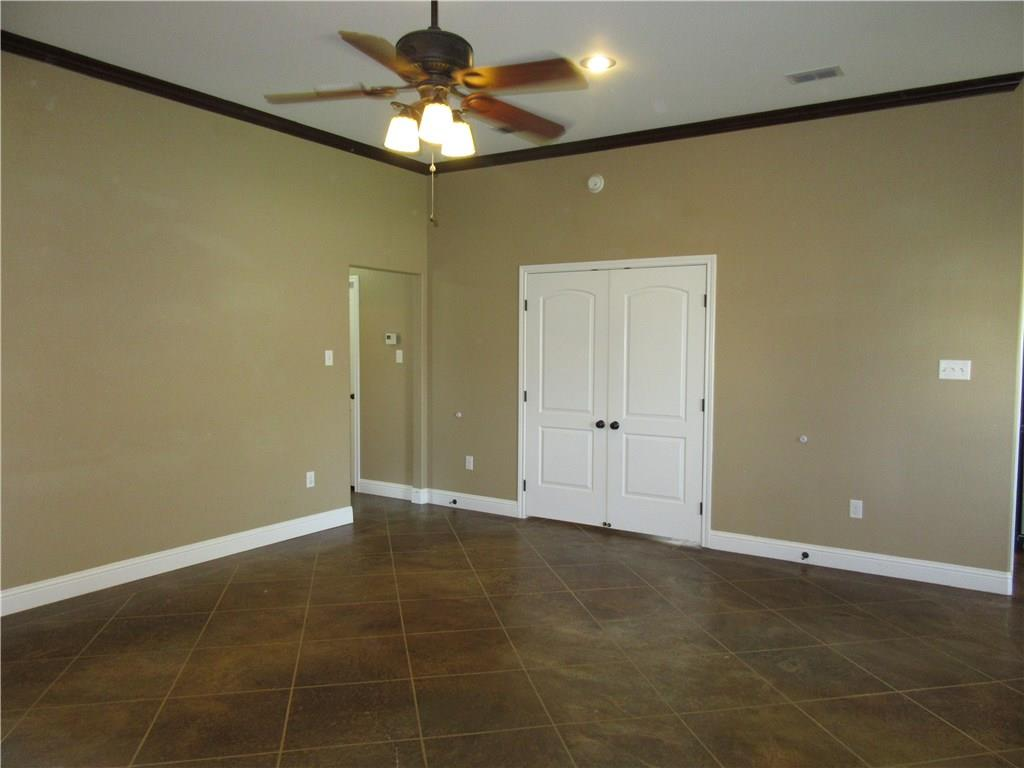 Sold Property   3310 Valley Forge Road Abilene, Texas 79601 18