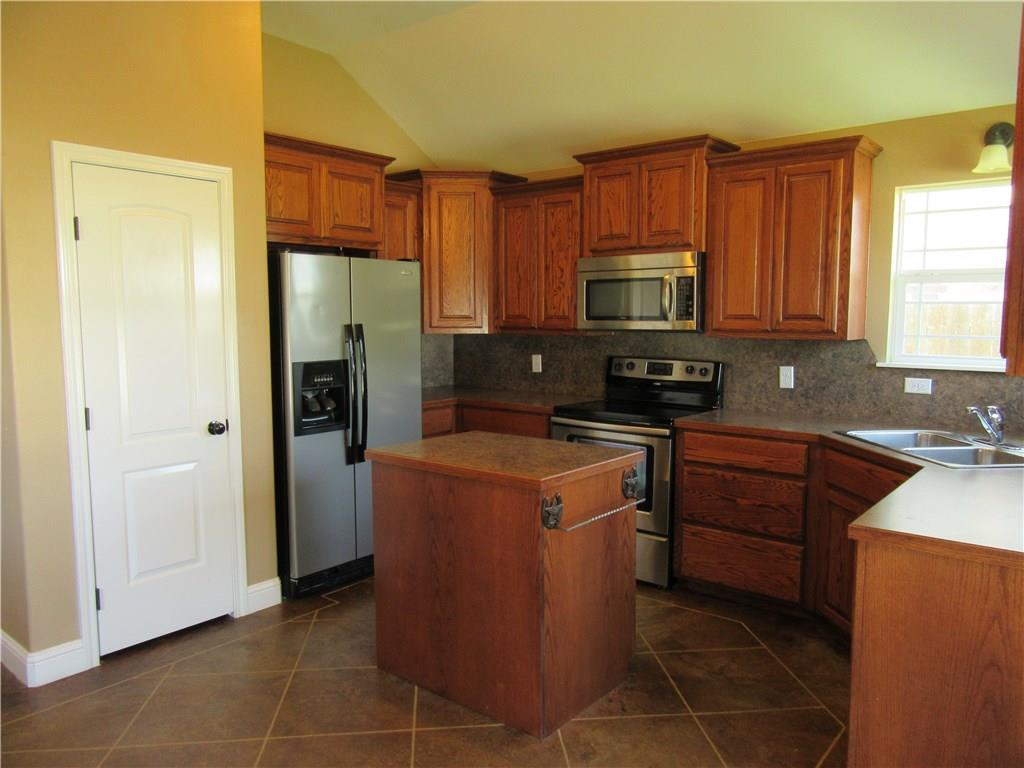 Sold Property   3310 Valley Forge Road Abilene, Texas 79601 1