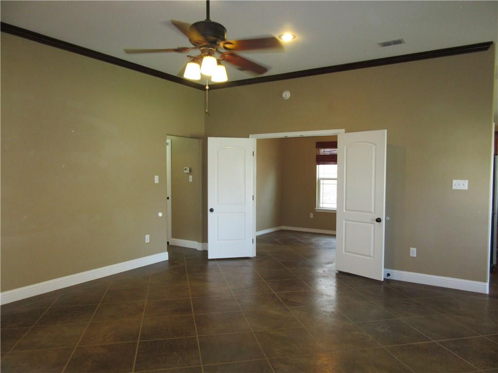 Sold Property   3310 Valley Forge Road Abilene, Texas 79601 19