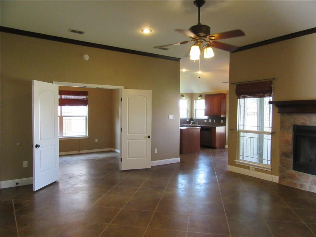 Sold Property   3310 Valley Forge Road Abilene, Texas 79601 20