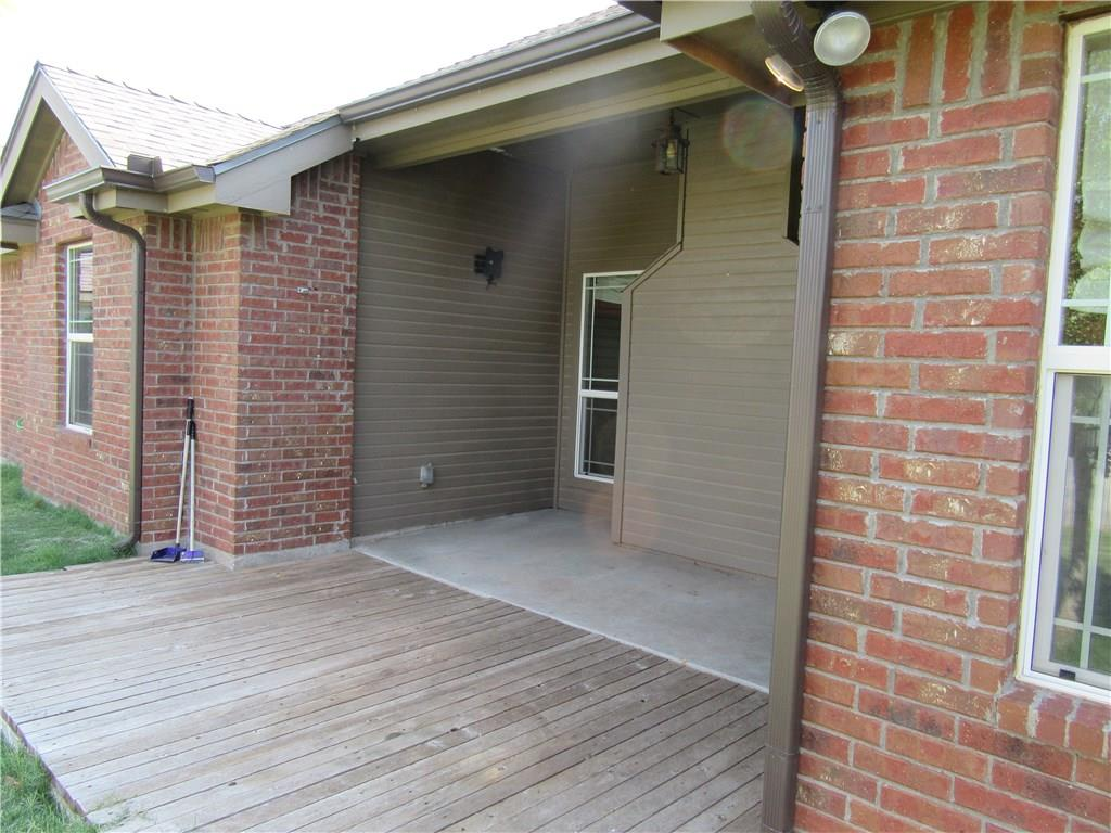 Sold Property   3310 Valley Forge Road Abilene, Texas 79601 23