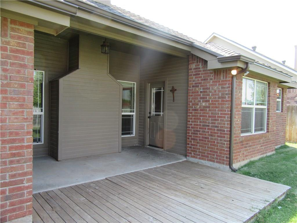 Sold Property   3310 Valley Forge Road Abilene, Texas 79601 24