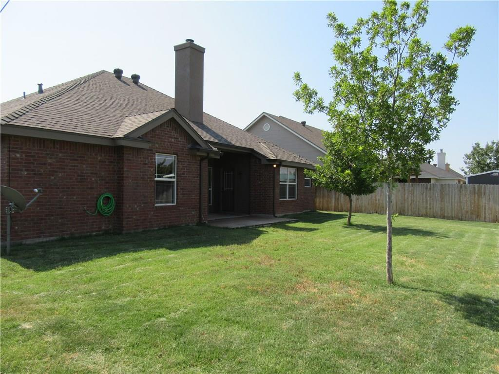 Sold Property   3310 Valley Forge Road Abilene, Texas 79601 28