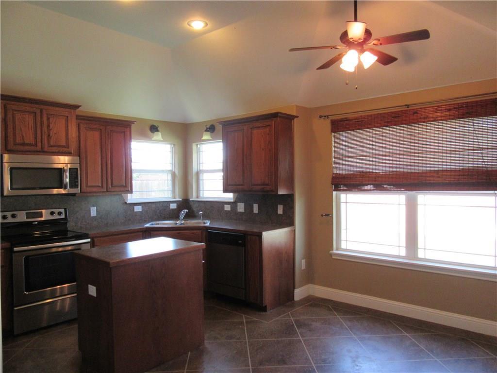 Sold Property   3310 Valley Forge Road Abilene, Texas 79601 3