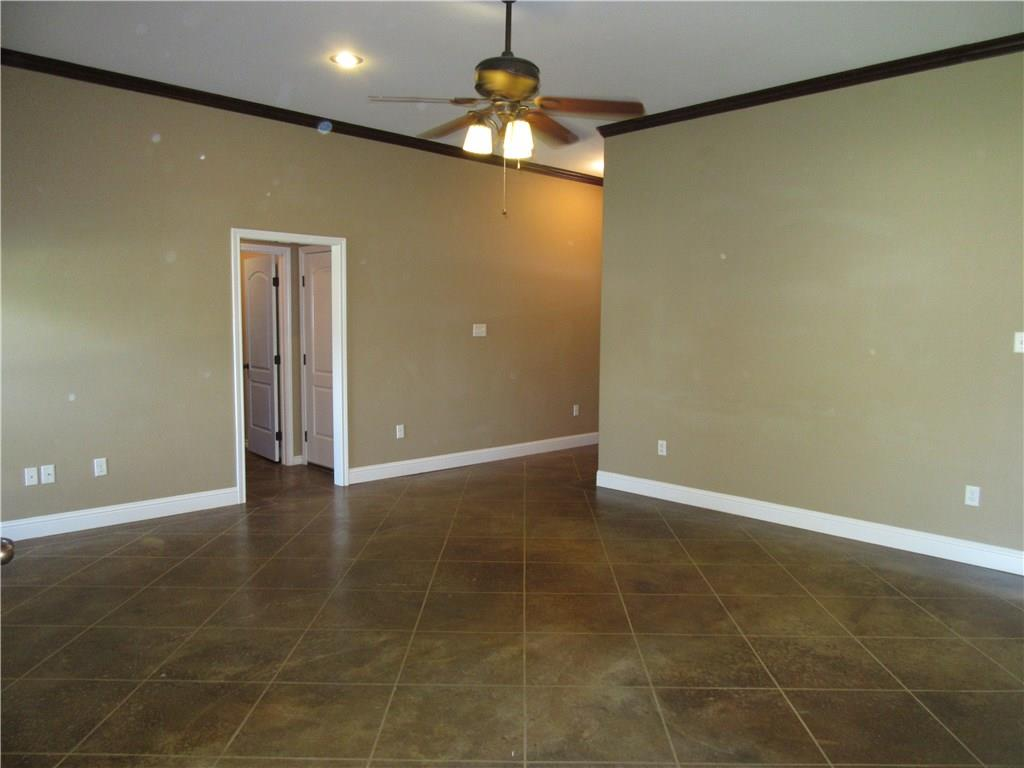 Sold Property   3310 Valley Forge Road Abilene, Texas 79601 4