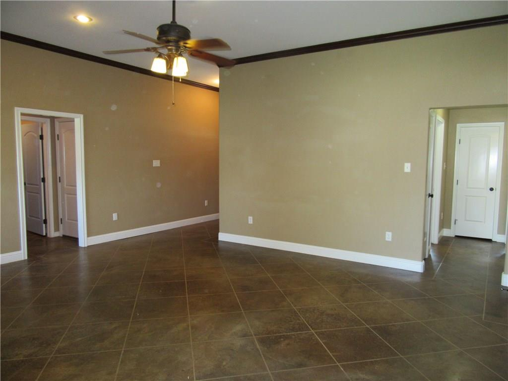 Sold Property   3310 Valley Forge Road Abilene, Texas 79601 5