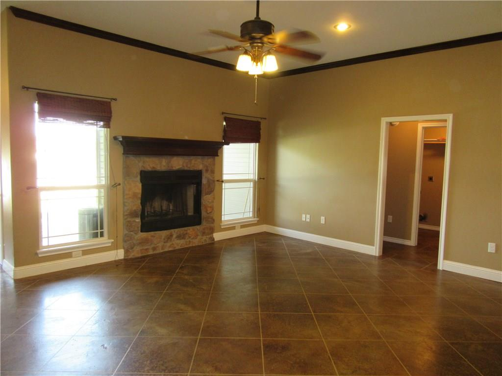 Sold Property   3310 Valley Forge Road Abilene, Texas 79601 6