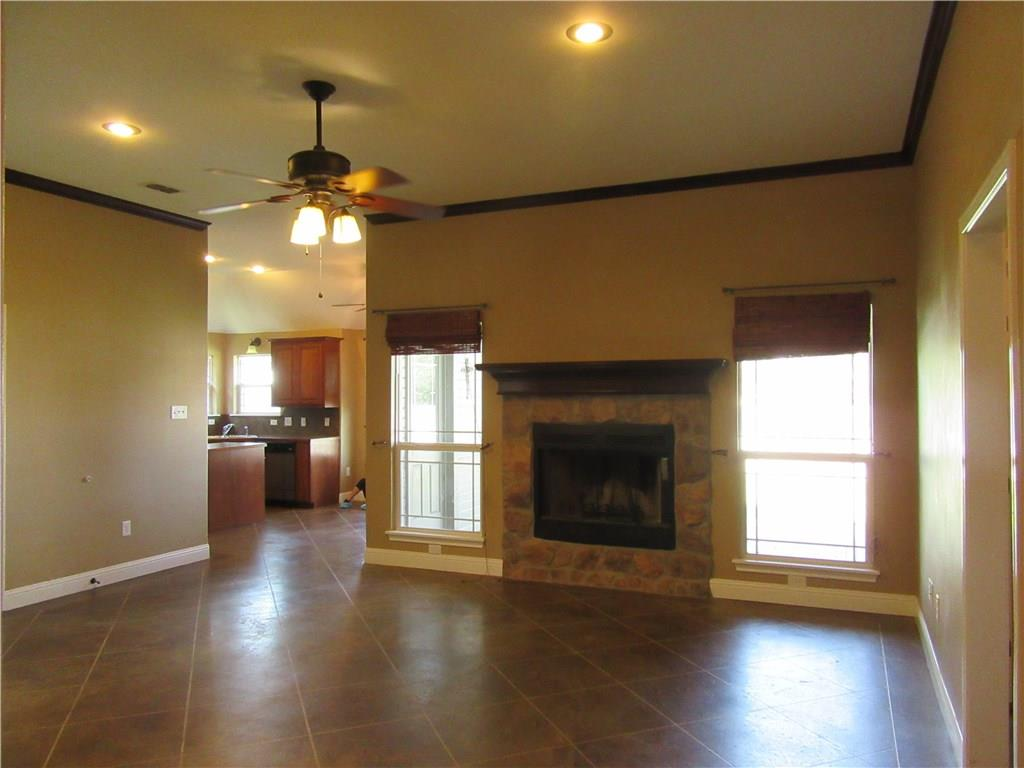 Sold Property   3310 Valley Forge Road Abilene, Texas 79601 8