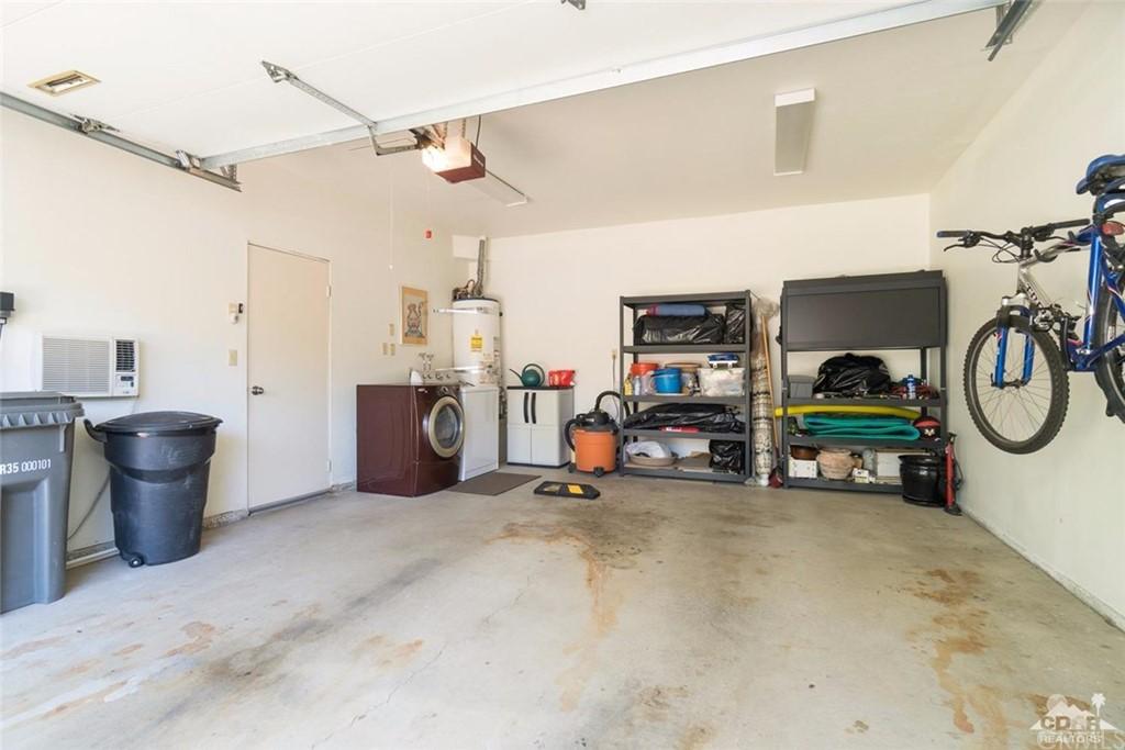 Closed   95 La Cerra Drive Rancho Mirage, CA 92270 13