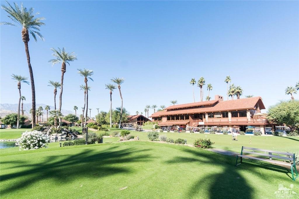 Closed   95 La Cerra Drive Rancho Mirage, CA 92270 33