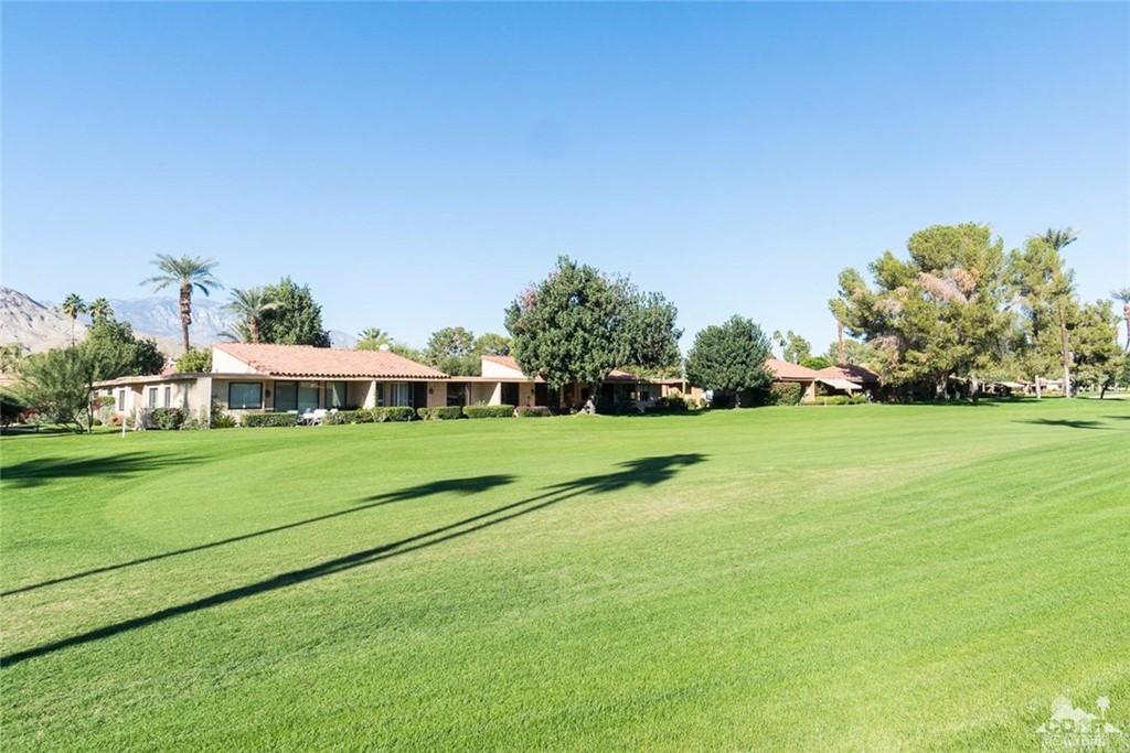 Closed   95 La Cerra Drive Rancho Mirage, CA 92270 27