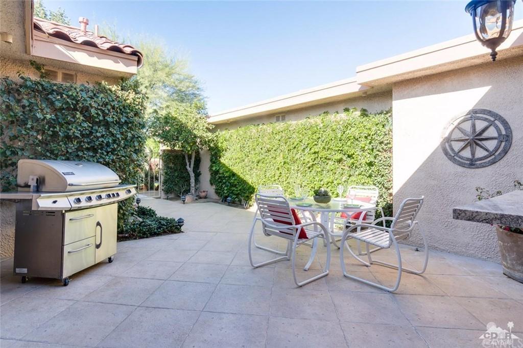 Closed   95 La Cerra Drive Rancho Mirage, CA 92270 22