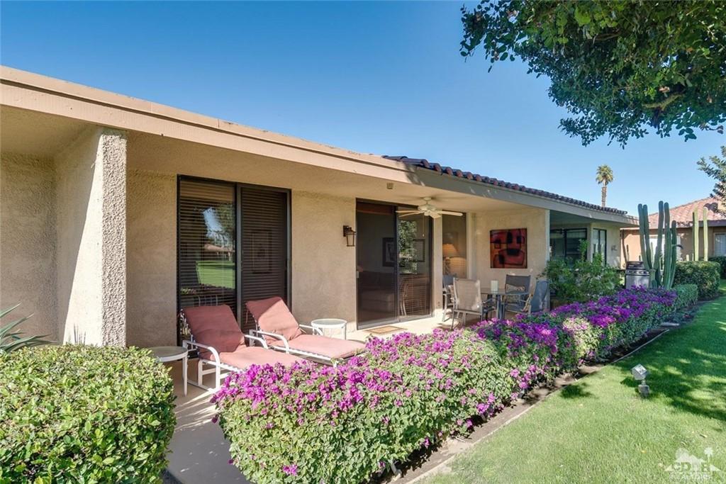 Closed   95 La Cerra Drive Rancho Mirage, CA 92270 19