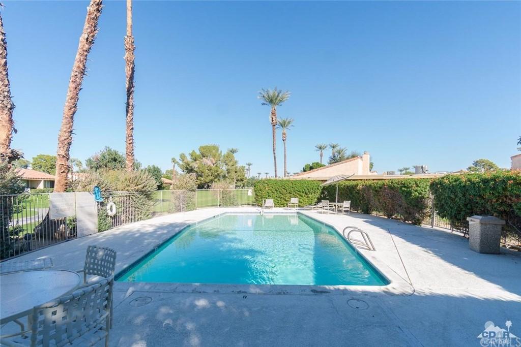 Closed   95 La Cerra Drive Rancho Mirage, CA 92270 26