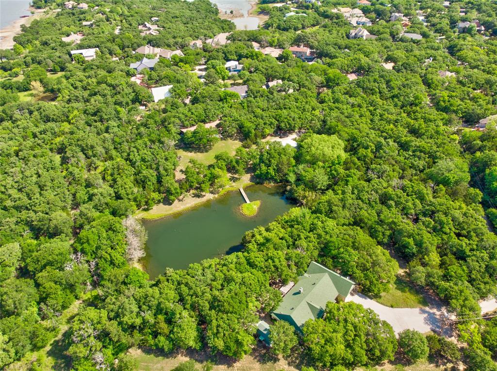 Active | 3312 Red Bird Lane Grapevine, Texas 76051 13