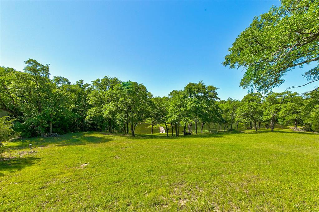 Active | 3312 Red Bird Lane Grapevine, Texas 76051 8