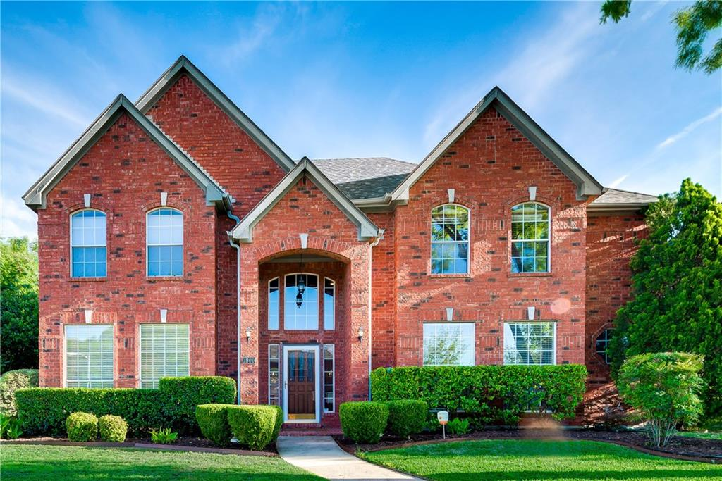 Sold Property   1900 Moortown Drive Plano, Texas 75025 0