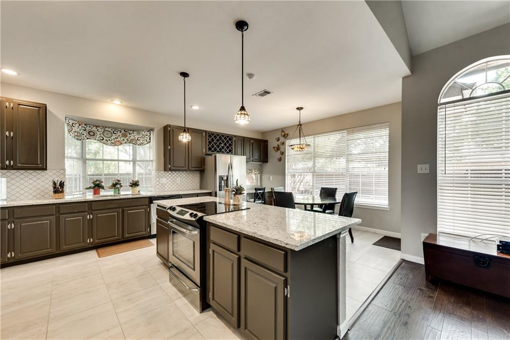Sold Property   1900 Moortown Drive Plano, Texas 75025 10