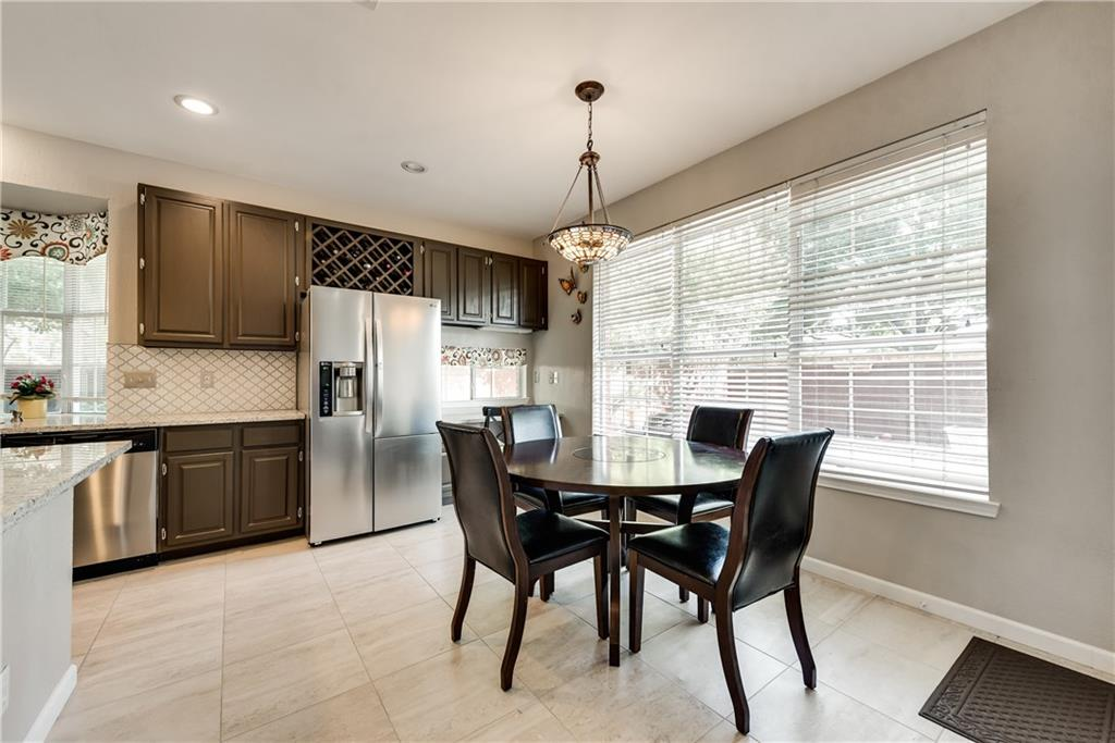 Sold Property   1900 Moortown Drive Plano, Texas 75025 11
