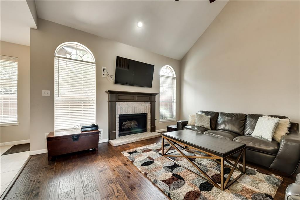 Sold Property   1900 Moortown Drive Plano, Texas 75025 13