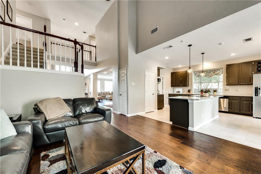 Sold Property   1900 Moortown Drive Plano, Texas 75025 14