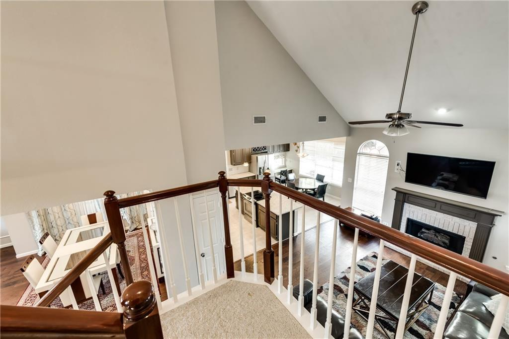 Sold Property   1900 Moortown Drive Plano, Texas 75025 16