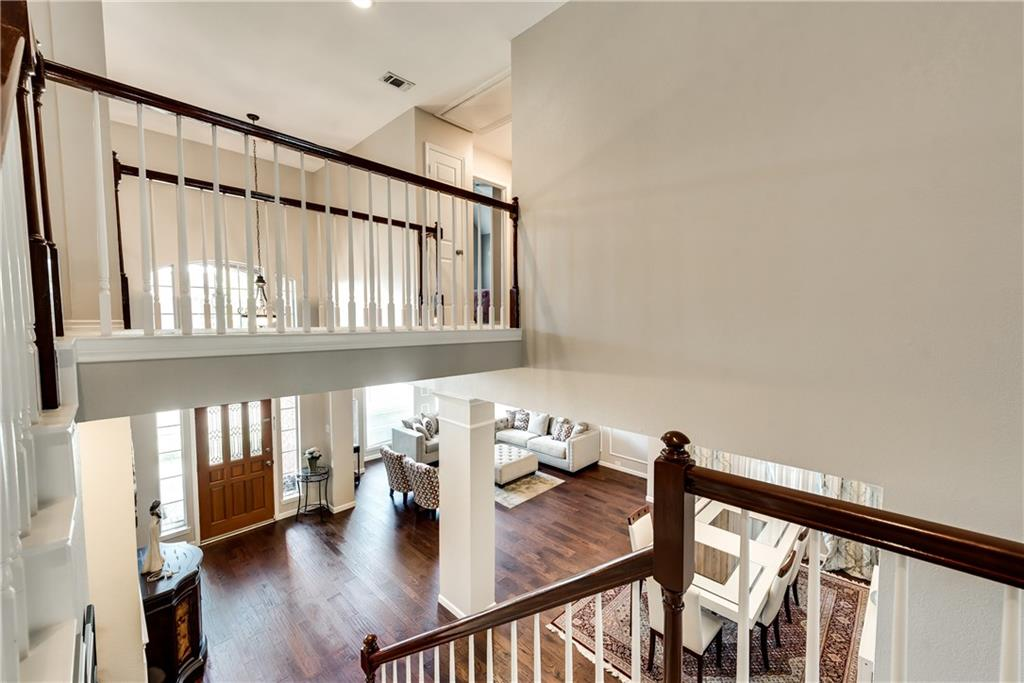 Sold Property   1900 Moortown Drive Plano, Texas 75025 17