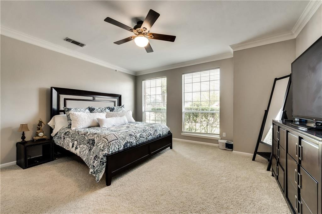 Sold Property   1900 Moortown Drive Plano, Texas 75025 18
