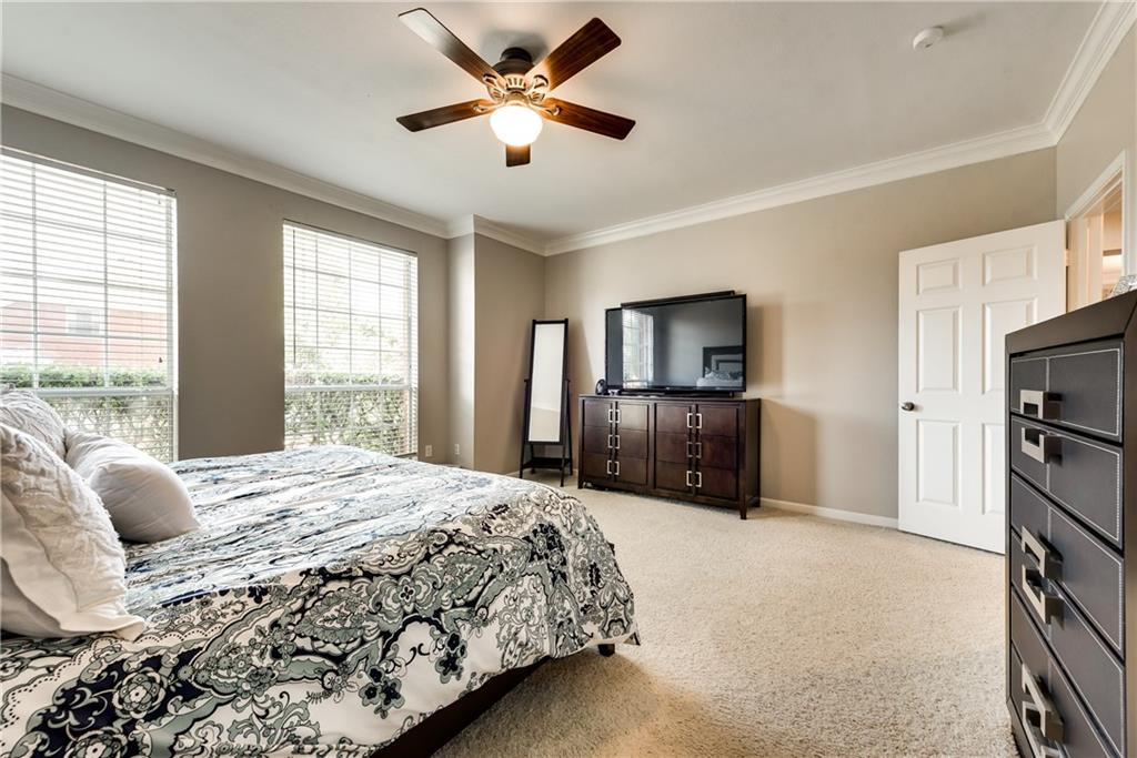 Sold Property   1900 Moortown Drive Plano, Texas 75025 19