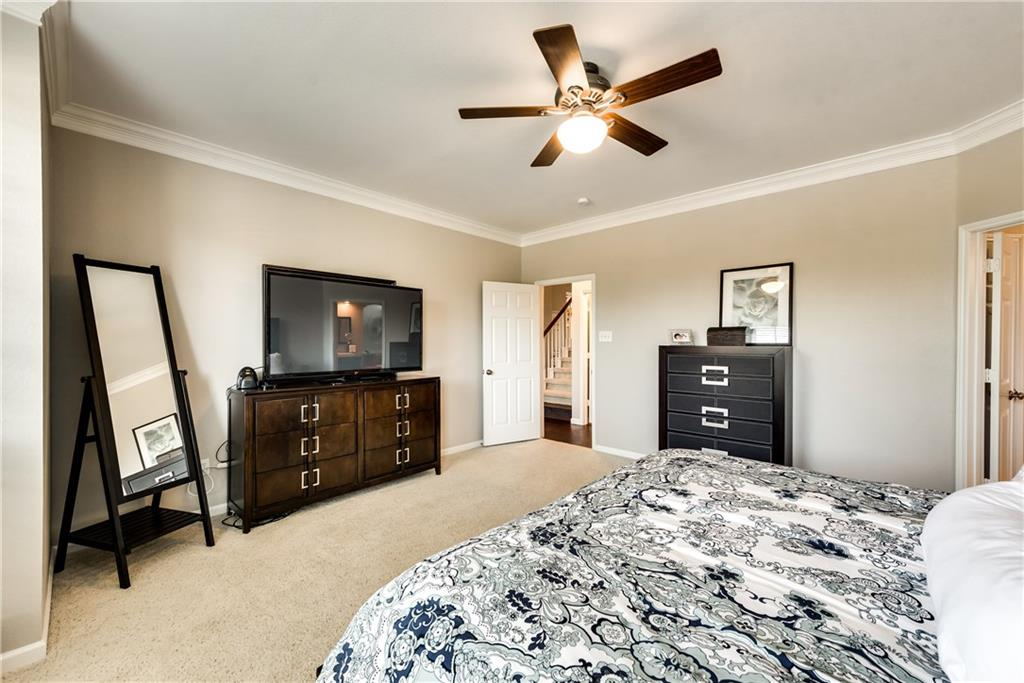 Sold Property   1900 Moortown Drive Plano, Texas 75025 20