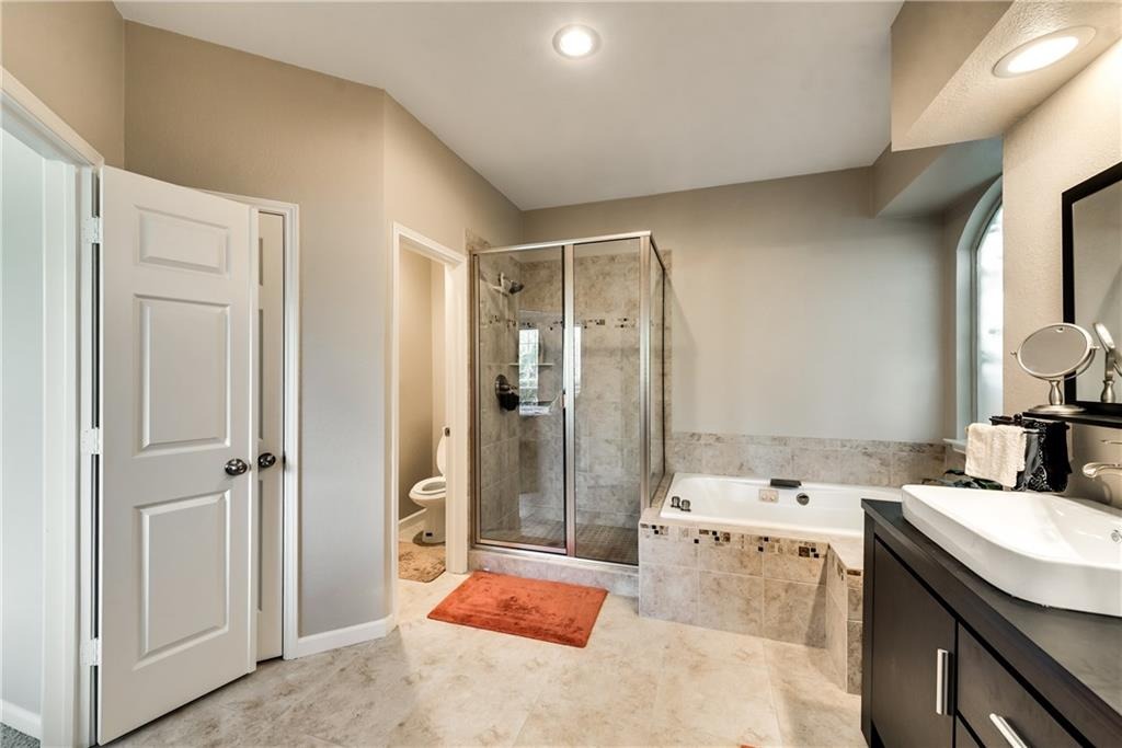 Sold Property   1900 Moortown Drive Plano, Texas 75025 22