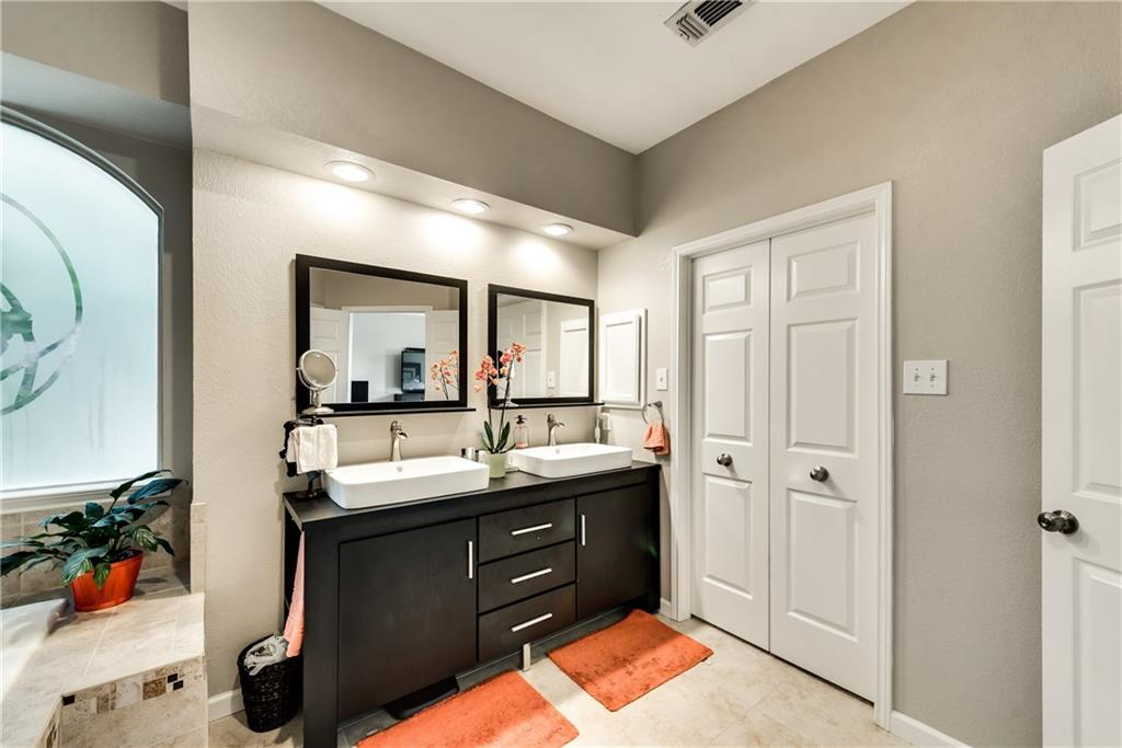 Sold Property   1900 Moortown Drive Plano, Texas 75025 23