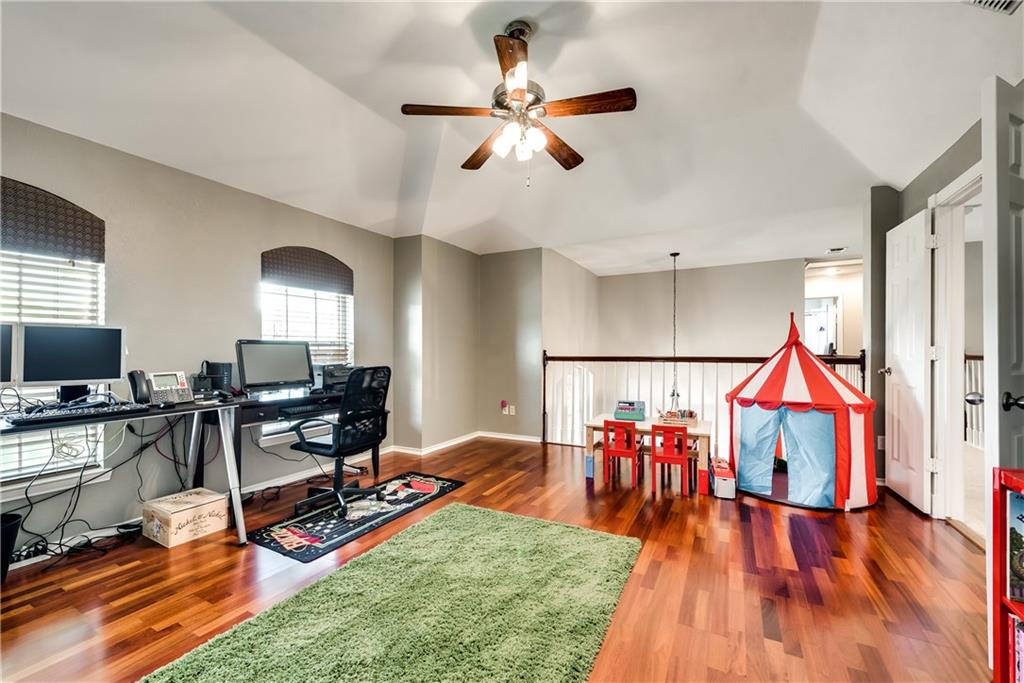 Sold Property   1900 Moortown Drive Plano, Texas 75025 25
