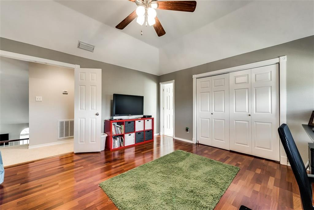 Sold Property   1900 Moortown Drive Plano, Texas 75025 26