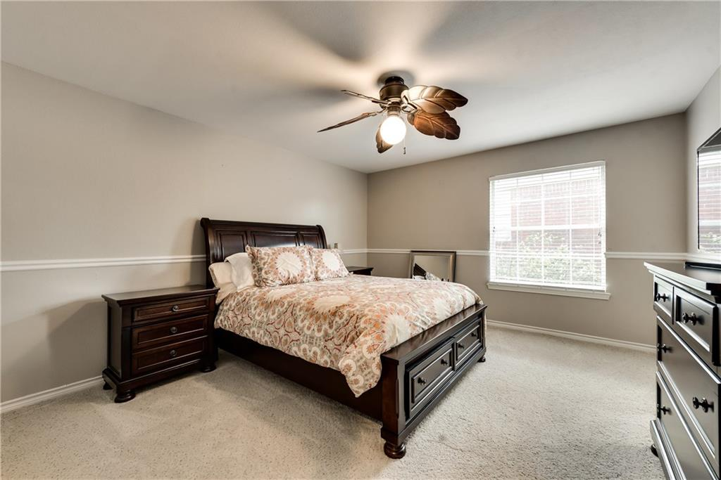 Sold Property   1900 Moortown Drive Plano, Texas 75025 28