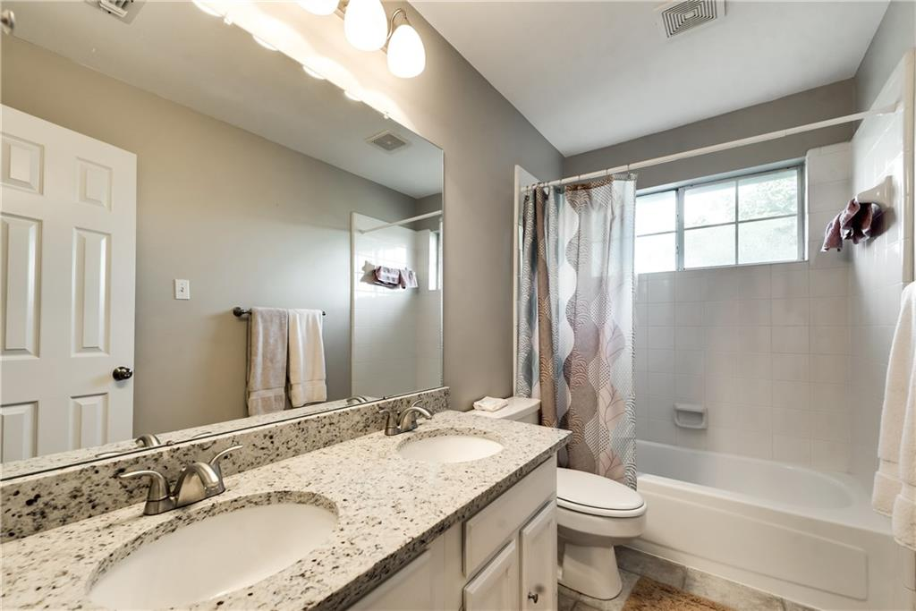 Sold Property   1900 Moortown Drive Plano, Texas 75025 31