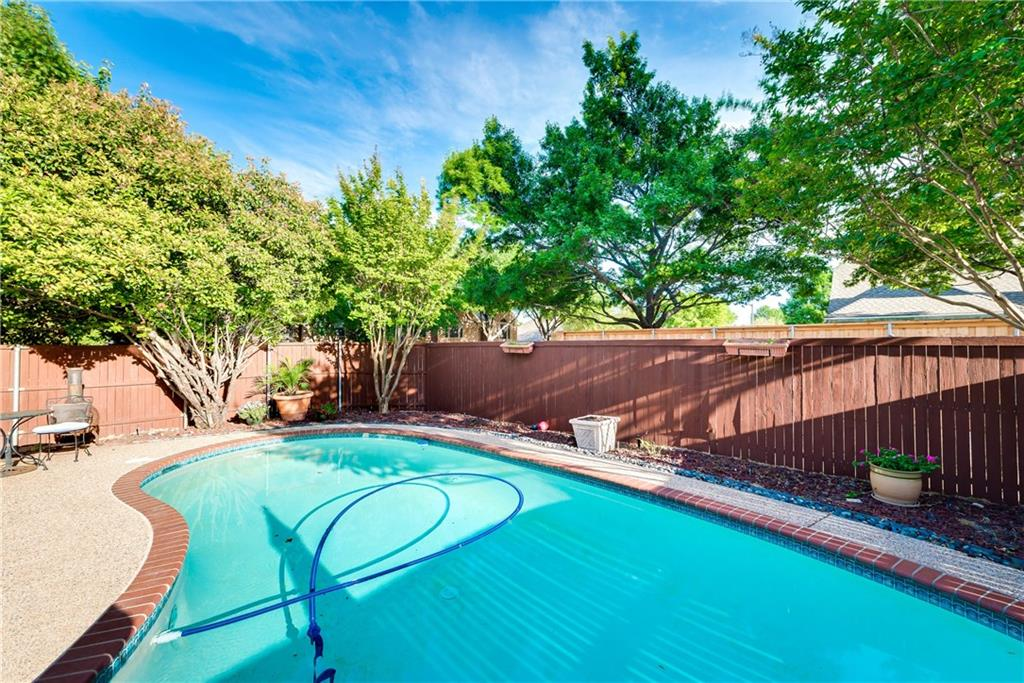 Sold Property   1900 Moortown Drive Plano, Texas 75025 33