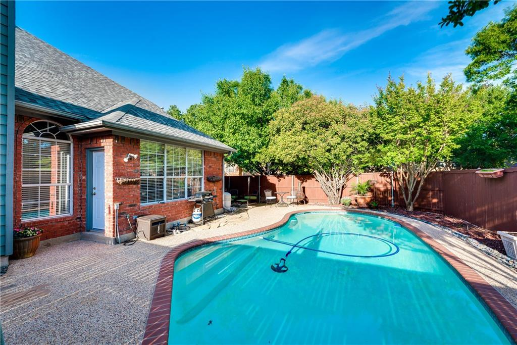 Sold Property   1900 Moortown Drive Plano, Texas 75025 34