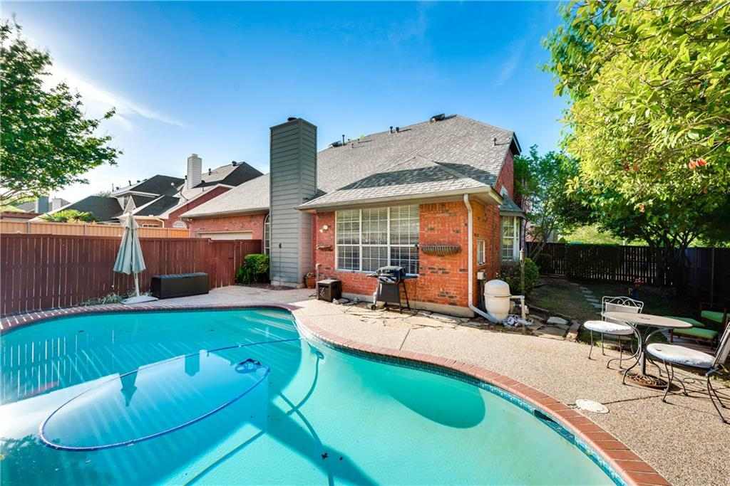 Sold Property   1900 Moortown Drive Plano, Texas 75025 35
