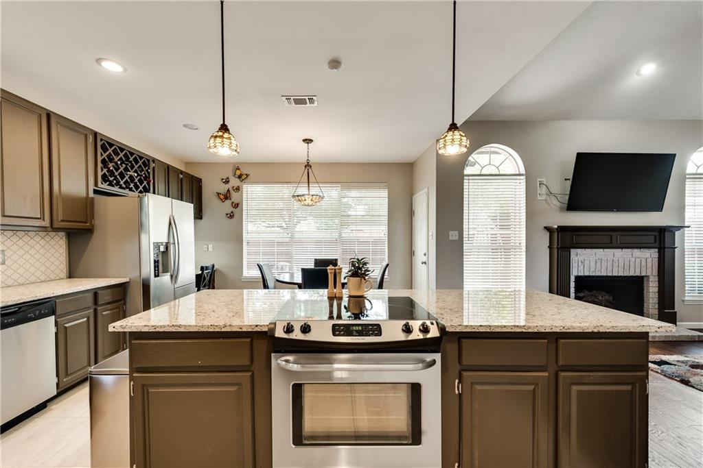 Sold Property   1900 Moortown Drive Plano, Texas 75025 6