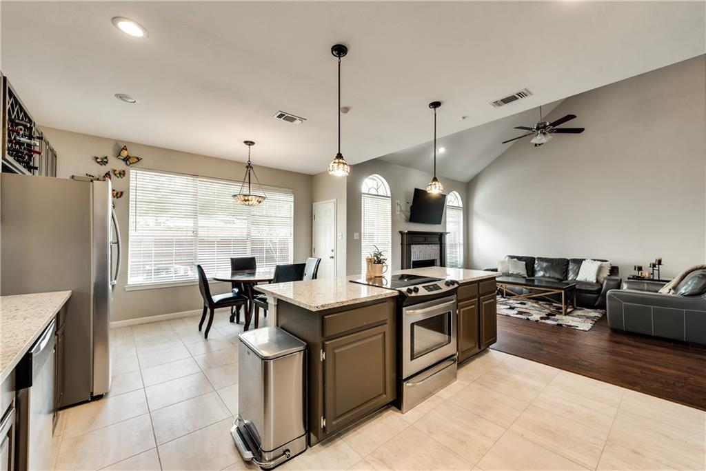 Sold Property   1900 Moortown Drive Plano, Texas 75025 7