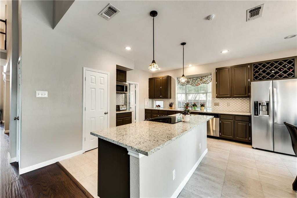Sold Property   1900 Moortown Drive Plano, Texas 75025 8