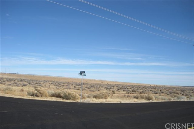 Active   0 Old 58 Highway Mojave, CA 93501 2