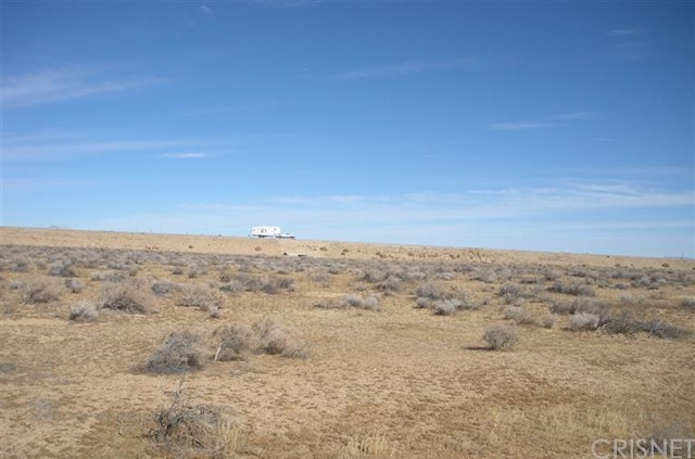 Active   0 Old 58 Highway Mojave, CA 93501 5