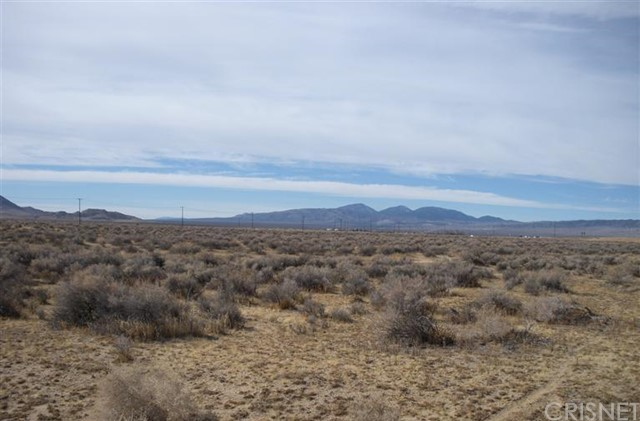 Active   0 Old 58 Highway Mojave, CA 93501 6
