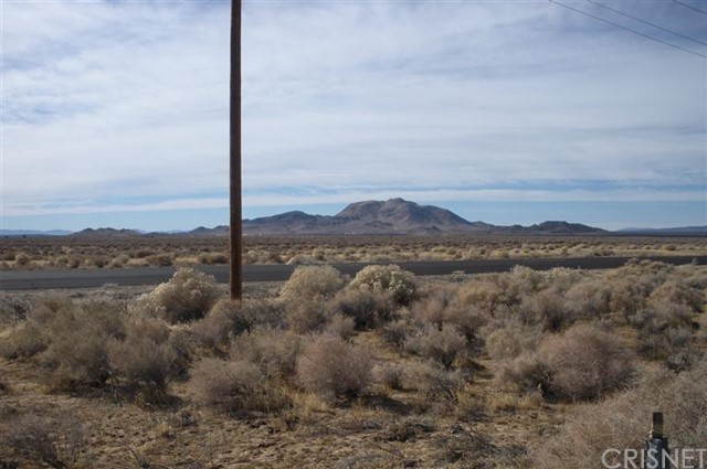 Active   0 Old 58 Highway Mojave, CA 93501 7