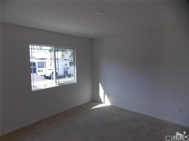 Closed | 77930 CALLE DURANGO La Quinta, CA 92253 27